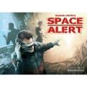 Space Alert juego de mesa