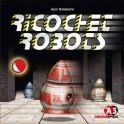 Ricochet Robots juego de mesa