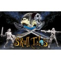 Skull Tales - Segunda mano