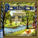 Dominion: Prosperidad
