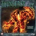 Thunderstone: La ira de los elementos