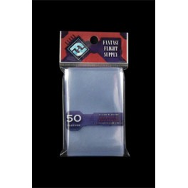 Fundas Protectoras - Tamaño Europeo Mini FFG 44 x 68 mm