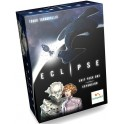 Expansion Eclipse: Ship Pack One