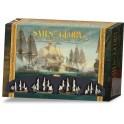 Sails of Glory juego de mesa