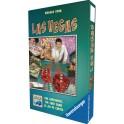Das Kartenspiel - Las Vegas (Las vegas: The Card Game)  - juego de cartas