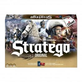 stratego original - juego de mesa