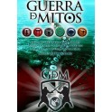 Guerra de Mitos: Invasion Primigenia + Carta Promo