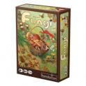 Fungi (castellano) - Segunda Mano