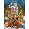 Guilds of London - juego de mesa