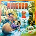Niagara juego de mesa
