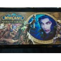 World of Warcraft El juego de Tablero - Segunda Mano