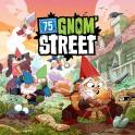 75 Gnom Street - juego de mesa
