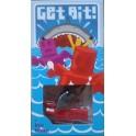 Tiburon (Get Bit) - Segunda Mano