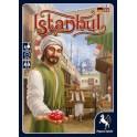 Istanbul - Ingles juego de mesa
