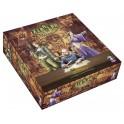 Xibalba: generals - expansion juego de cartas