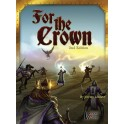 For the Crown juego