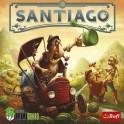 Santiago - juego de mesa