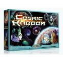 Cosmic Kaboom - juego de mesa