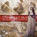 Elysium - juego de mesa