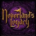 Neverlands legacy - juego de mesa