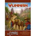 Yunnan juego