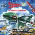Thunderbirds - juego de mesa