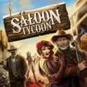 Saloon Tycoon - juego de mesa