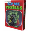 GoT: game of Trolls - juego de cartas