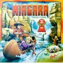 Niagara - Segunda Mano