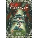Eternity - juego de cartas