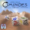 Ominoes - juego de mesa