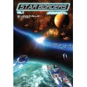 Star Borders: Humanity 2nd edition juego