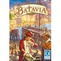 Batavia - Segunda Mano