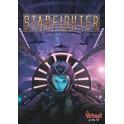 Starfighter - juego de cartas