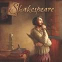 Shakespeare - juego de mesa