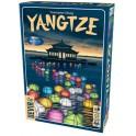 Yangtze - juego de mesa