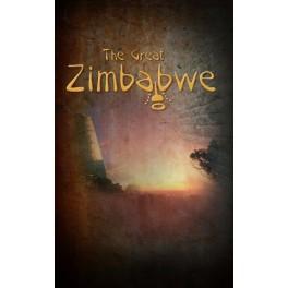 The Great Zimbabwe - juego de mesa