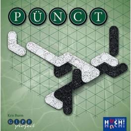 PUNCT (castellano)