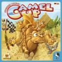 Camel Up - Segunda Mano