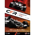 Championship Formula Racing - juego de mesa