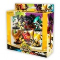 Krosmaster Arena: Pack 6 Multiman juego de mesa