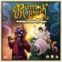 Purrrlock Holmes: Furriarty's Trail