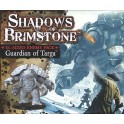 Shadows of Brimstone: Guardian of Targa XL Enemy pack