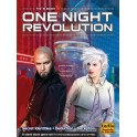 One Night Revolution - Segunda Mano