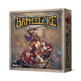 Battlelore Segunda Edicion