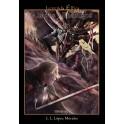 Leyenda elfica: aliados y enemigos