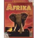 Africa- Segunda Mano (Alemán)