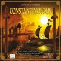 Constantinopolis - Segunda Mano