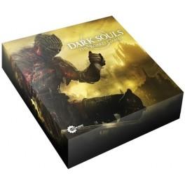 Dark Souls juego de mesa