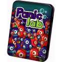 Panic Lab - Nuevo golpe leve